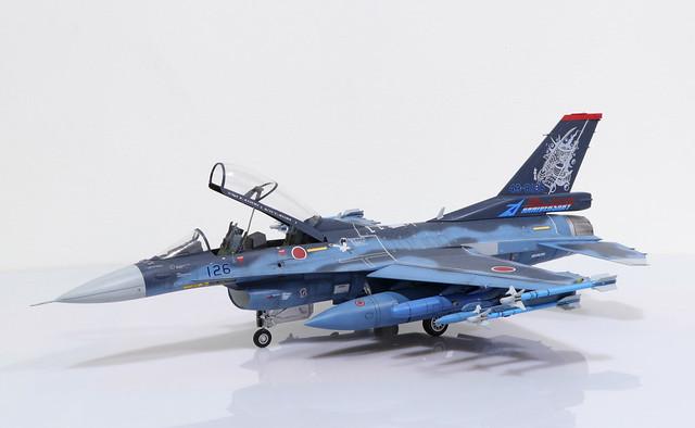 F-2B_002