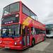 Stagecoach MCSL 17502 LX51 FNE