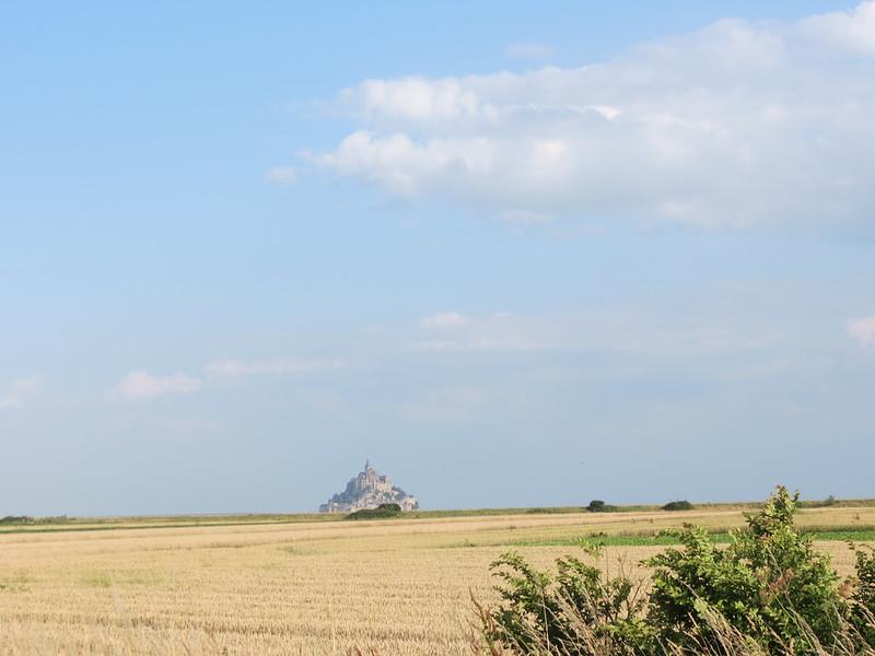 Abbaye du Mont-Saint-MichelIMG_7257