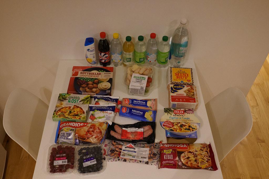 foods.stkhlm