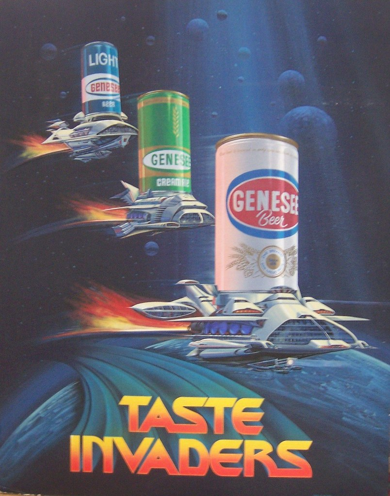 Genesee-1979-taste-invaders