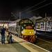 D213 Crewe 13102018