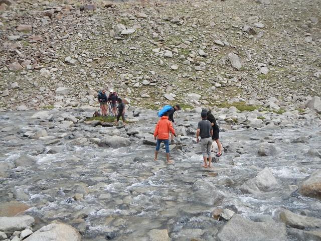 Himalaya (1427), Nikon COOLPIX AW100