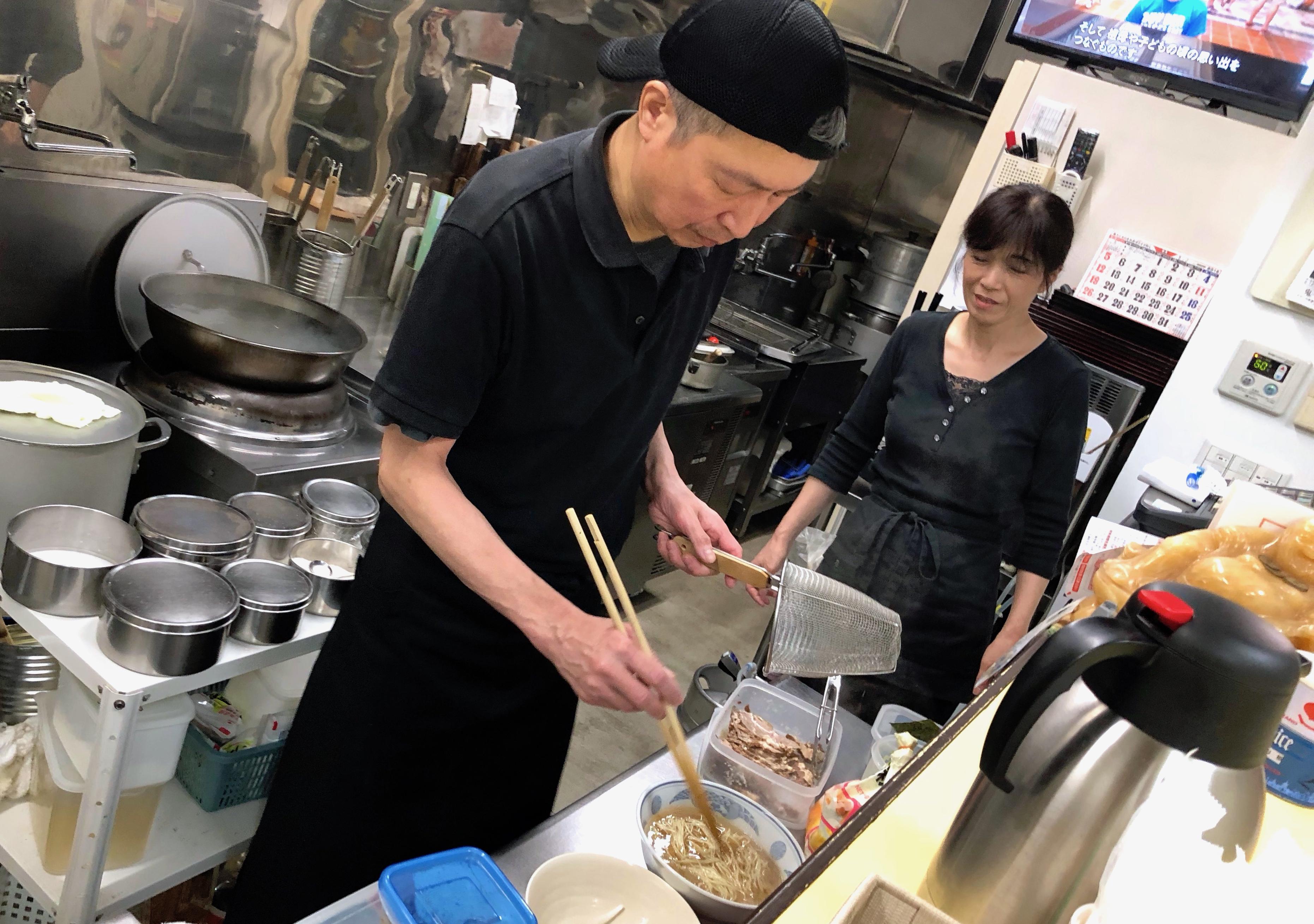 Oita, Japan 2018 163