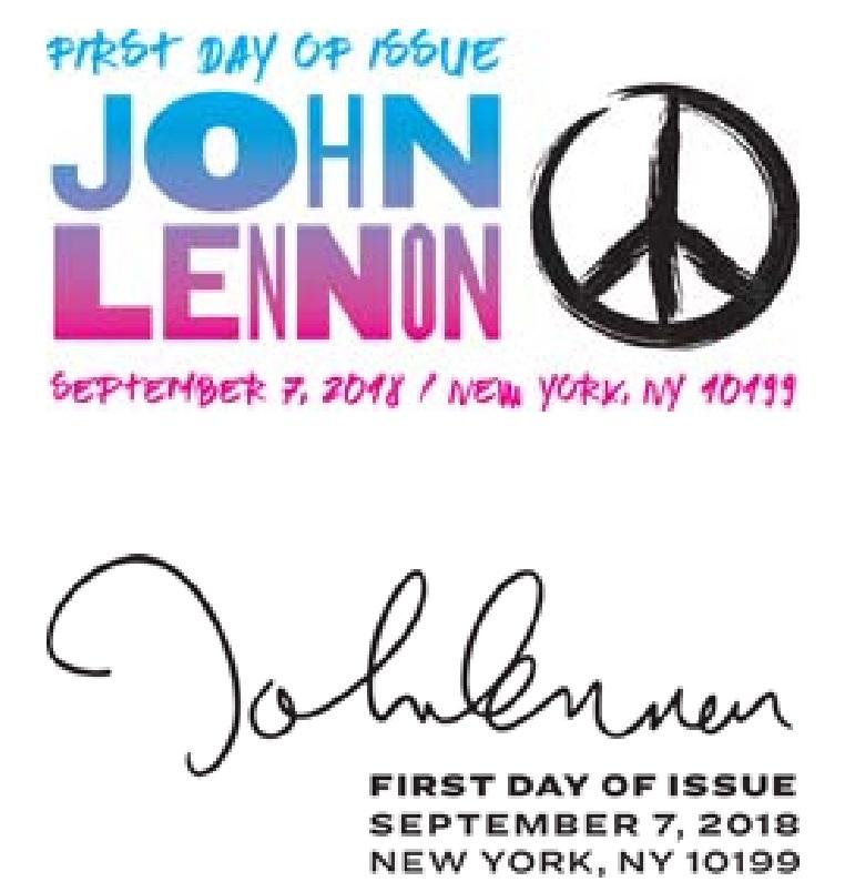 [url=https://flic.kr/p/2aJ3YVf][img]https://farm2.staticflickr.com/1979/44451777984_d805aa1902_o.jpg[/img][/url][url=https://flic.kr/p/2aJ3YVf]John Lennon FDOI postmarks[/url] by [url=https://www.flickr.com/photos/am-jochim/]Mark Jochim[/url], on Flickr