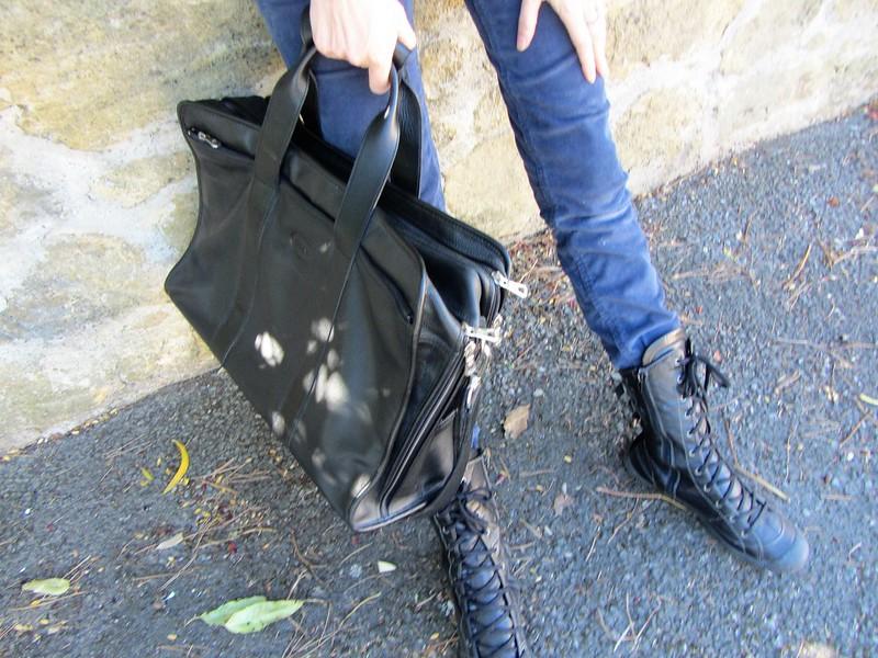 sac-en-cuir-longchamp-luxe-maroquinerie-thecityandbeauty.wordress.com-blog-femme-mode-IMG_1323 (2)