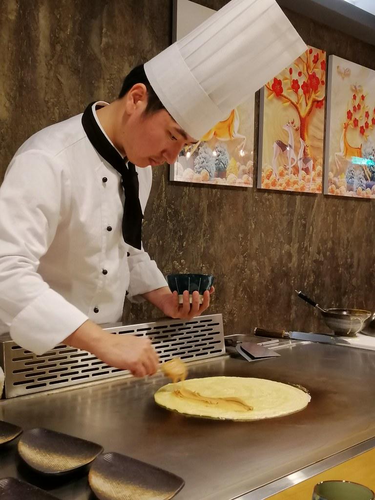 le feu鐵板燒 (48)
