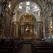 Capela del Rosario por sacipere