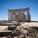Greece 2018 (105 of 108)