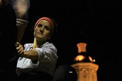 Concurs de Castells 2018 Berta Esteve (19)