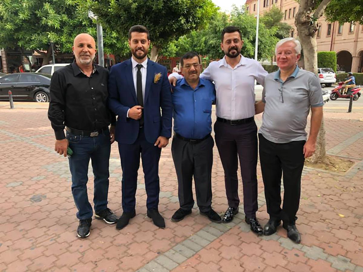Hasan-Çavuşoğlu-Azak-ailesi
