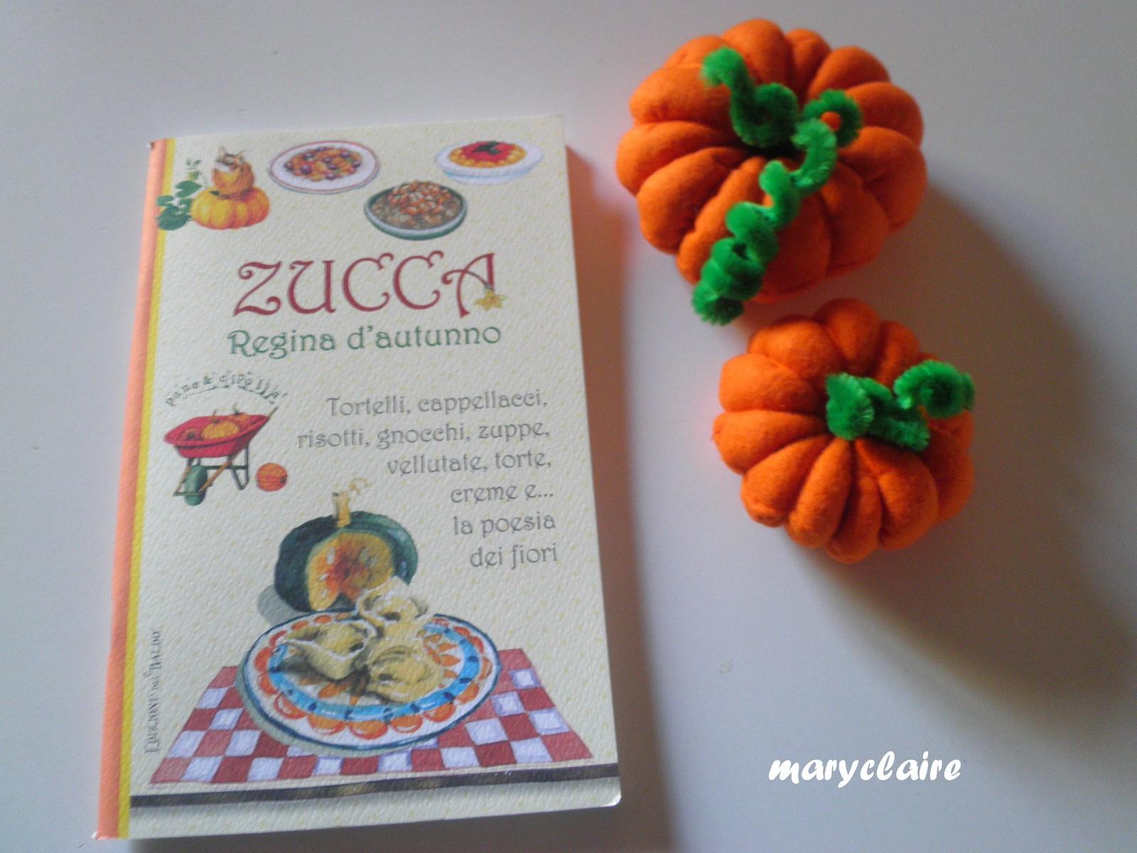 libro e zucche a Pyros & patch2