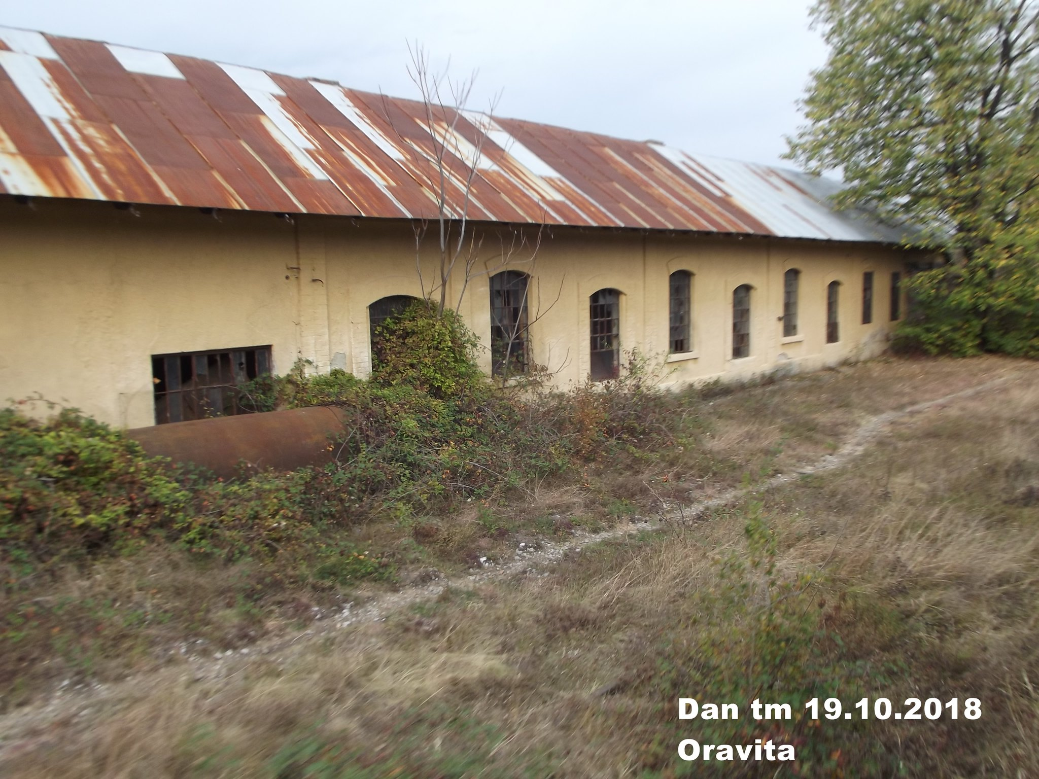 925 : Oravita - Anina - Pagina 40 44746235864_8467c1ea74_k