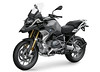 miniature BMW R 1250 GS 2019 - 18