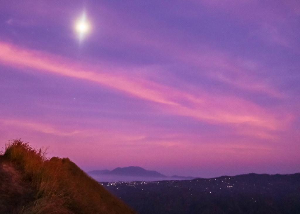 bali-mount-batur-sunrise-alexisjetsets