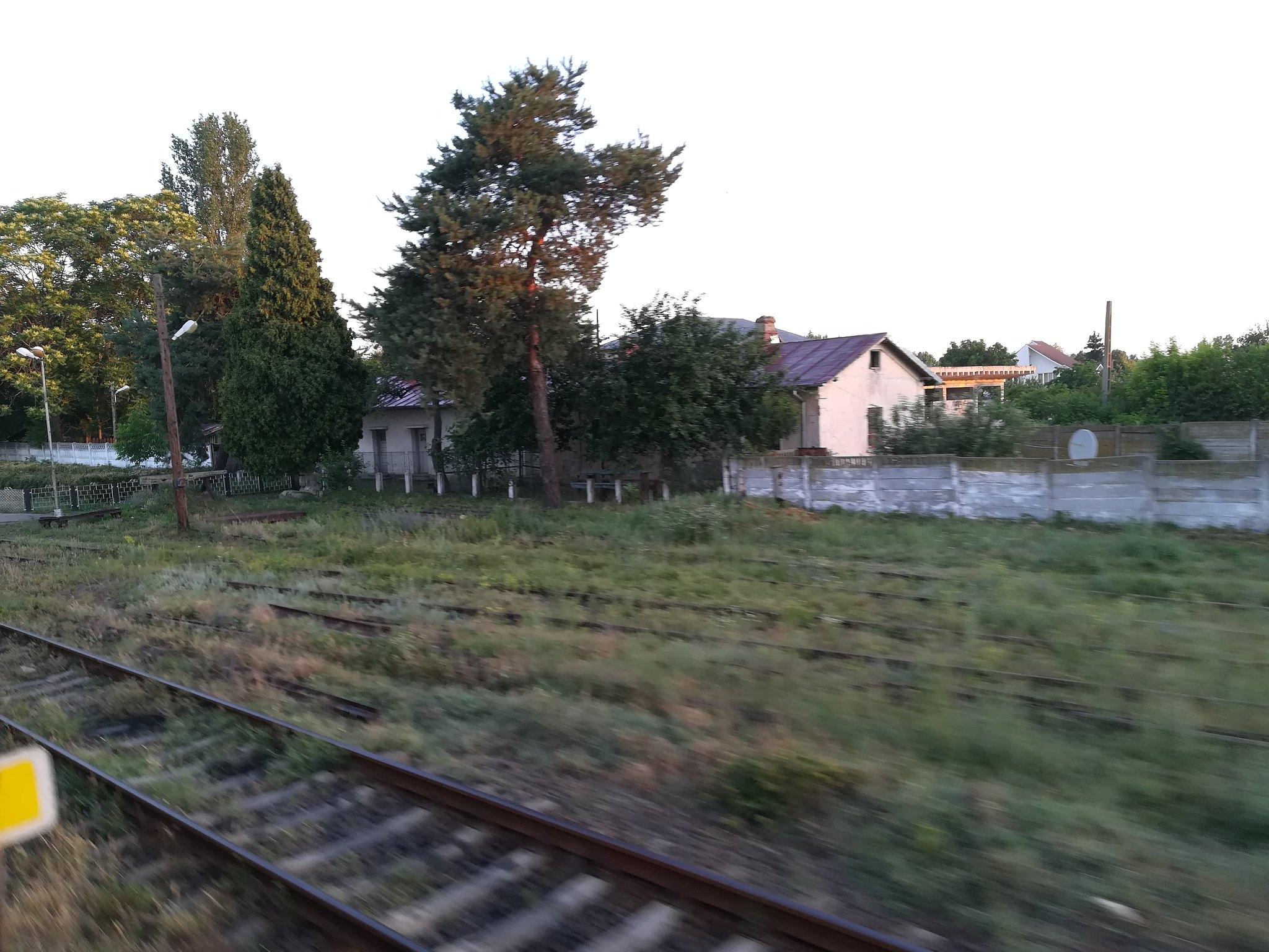 Reportaje feroviare Adirmvl - Pagina 15 44837189941_2837eff3d5_k