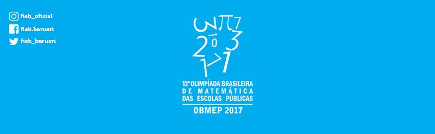 20180924_obmep_site