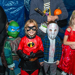Halloween-2018-Kreyling-Photography-163