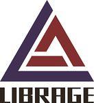 librage