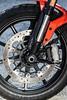 Ducati SCRAMBLER 800 Icon 2019 - 15