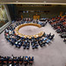 Security Council Considers Non-proliferation and DPRK by United Nations Photo