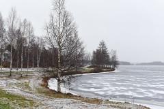 Rovaniemi-SAO-11