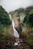Photo:称名滝 (Shomyo Falls) By kzy619