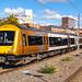 170511 West Midlands Railway_IMG_2086