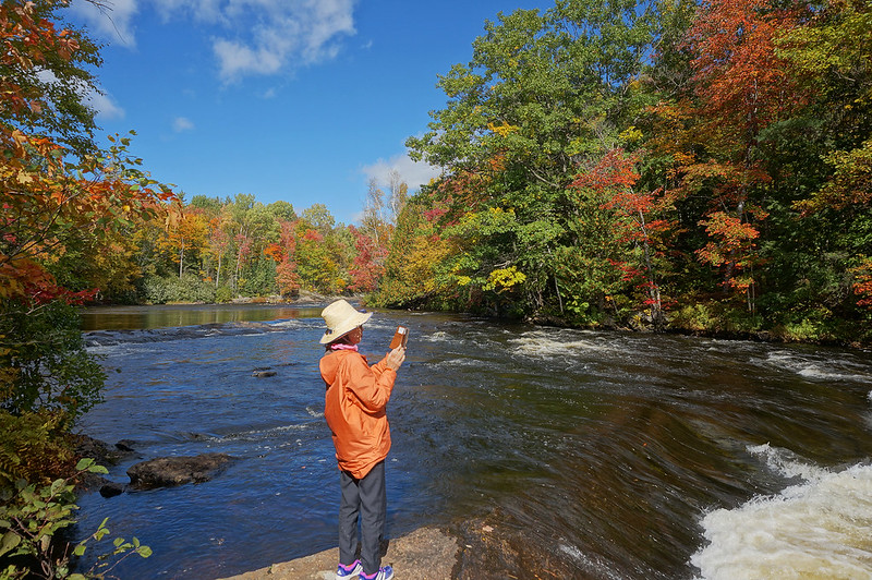 oxtongue rapids07