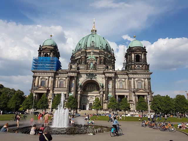 Berlino_295_vero