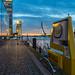 Zonsondergang Rotterdam-9.jpg