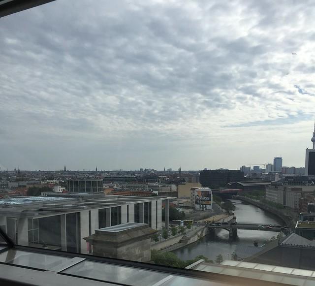 Berlino_143_mia