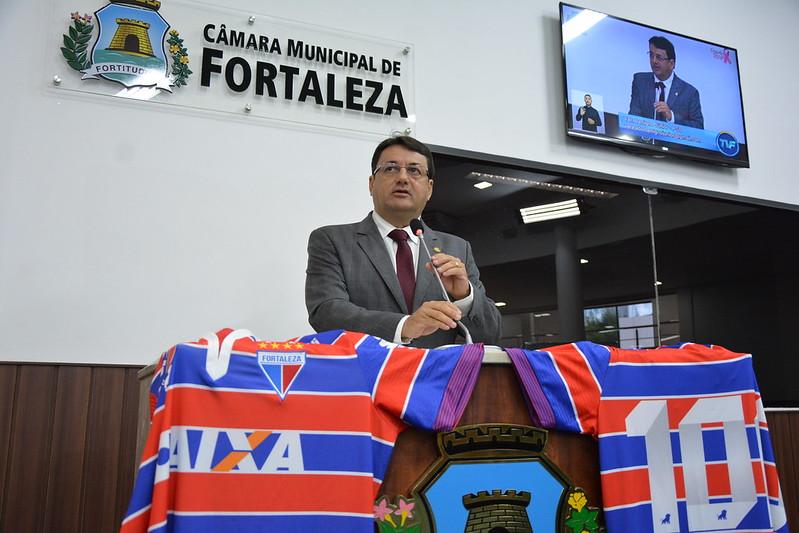 Benigno Júnior (PSD)