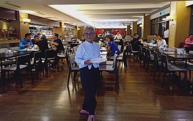 雲品酒店晚餐 (14)