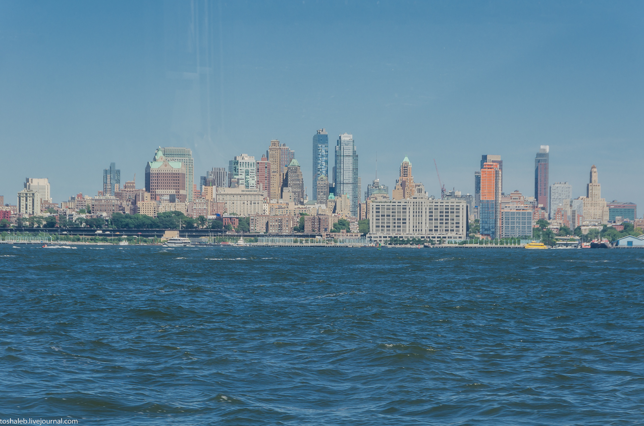 Нью-Йорк_круиз_1_1-28