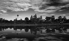 <2017 Feb> Angkor Wat