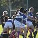 Fullerians Ladies Rugby Team VS Bishop Stortford Ladies Rugby Team Game 21-10-2018 (632)