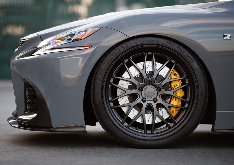 Lexus-sema (1)