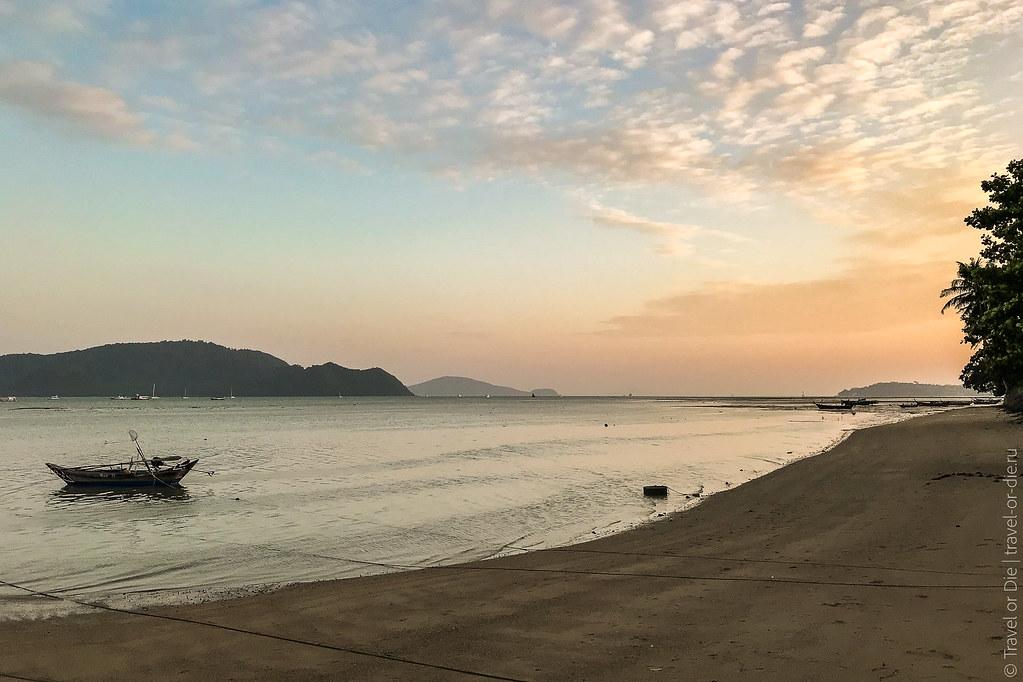 chalong-pier-phuket-бухта-чалонг-пхукет-iphone-4542