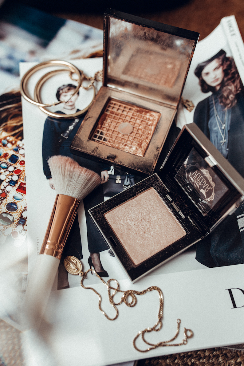Makeup_Routine_Fashiontweed-18