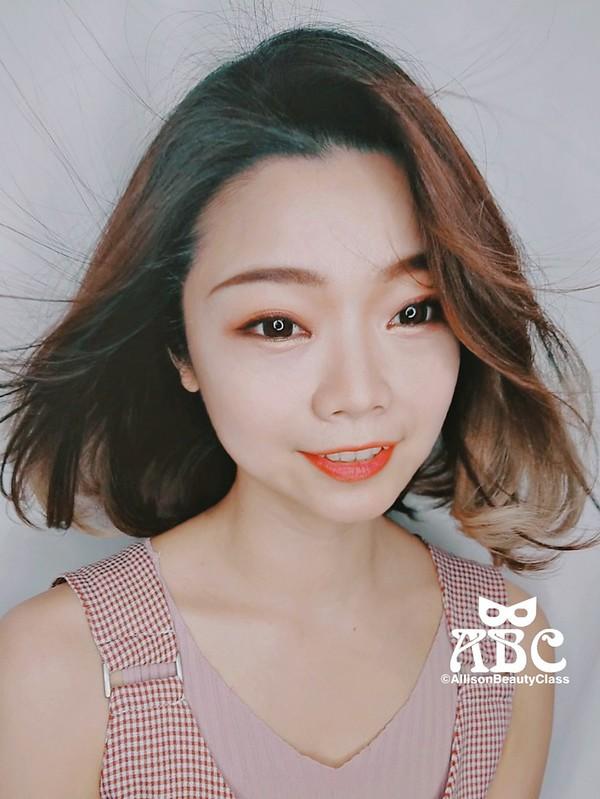 日本高絲kose cosmeport BIOLISS苾歐莉絲植物系洗髮精潤髮乳 無矽靈洗髮 新垣結衣廣告代言