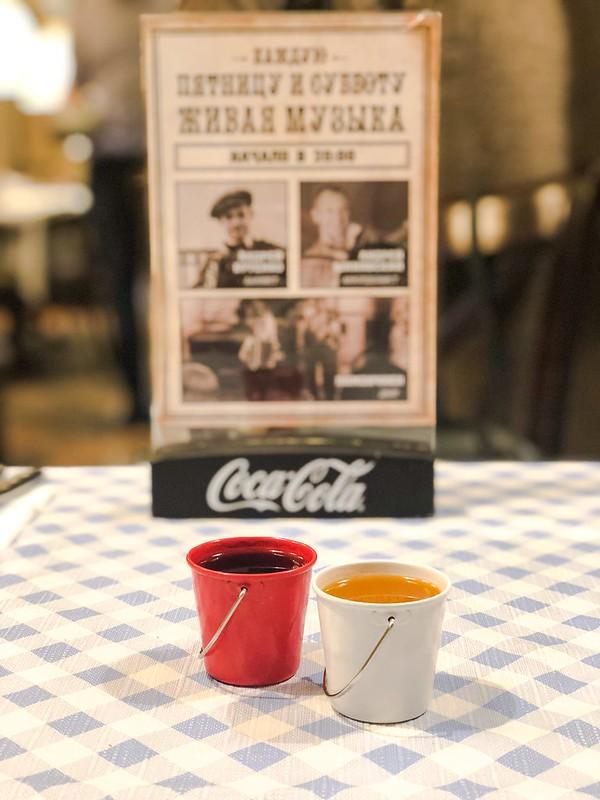 "marusimba, кафе ""Коммуналка""IMG_3989"
