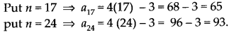 NCERT Solutions for Class 11 Maths Chapter 9 Sequences and Series 7