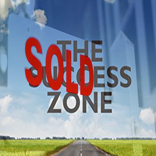 the real estate success zone