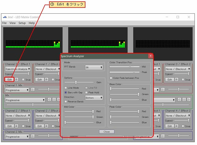 ESP32_led_tape35