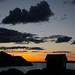 Resö Sunset