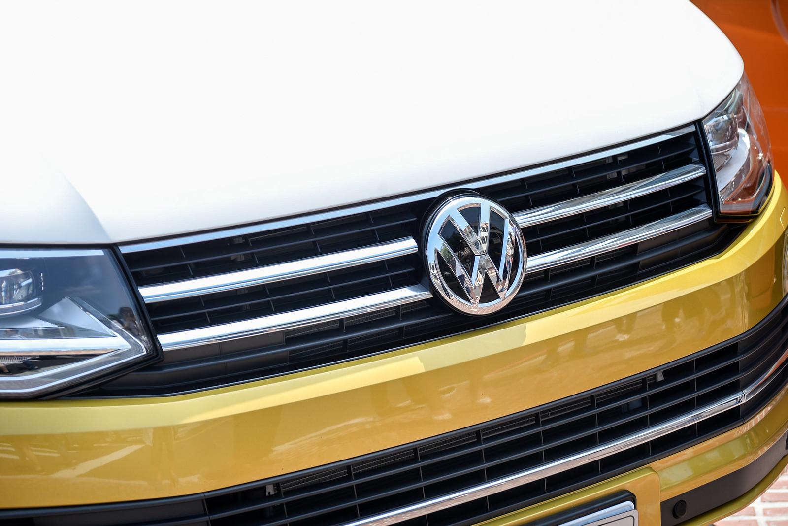 VW-10