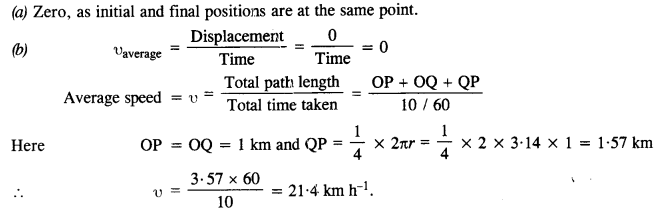 NCERT Solutions for Class 11 Physics Chapter 4.8