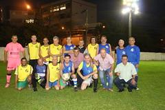 Futebol_SINTUFSC0043