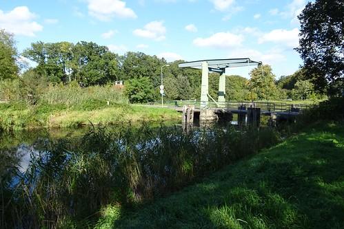 20180930 08 Apeldoornsch Kanaal bij Heerde